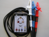 Fused Phase Rotation Tester -- Sterling PSI-8031FC