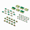 PULSE-GUARD ESD Protection -- PGB1010402 -Image