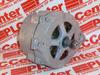 MOTORCRAFT GL-286 ( ALTERNATOR/VOLTAGE REGULATOR 100AMP 12V )