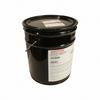 Thermal - Adhesives, Epoxies, Greases, Pastes -- 1000-173-ND - Image