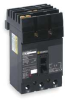 Circuit Breaker,Plug In,QD,3Pole,100A -- 2GPJ2