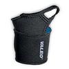 Neoprene Wrist Wrap Support -- GLV1018 - Image