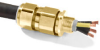 C2KX Cable Gland - Image
