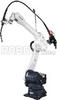 Panasonic TA-1900WG Robot