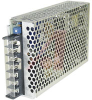 Power Supply; 85 to 132 VAC/110 to 175 VDC; 5 V; 2 A (Load); 47 to 440 Hz -- 70176920