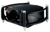 RLM G5I Performer, DLP Projector, 4500 ANSI Lumens -- R9010320