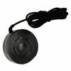Force Sensors -- MSP6954-ND -Image