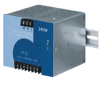 DIN Rail Mount Power Supplies -- RP1240
