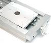 Screw Drive Model Unislide® Assemblies -- B9051B-S9