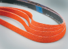 Norton SG Blaze R980 Backstand Belt -- 69957344962