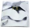 Bags - Moisture Barrier -- 64-24