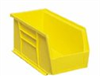 """Storage bin; 8-1/4"""" x 7"""" 10-3/4"""", 6/pack -- GO-06811-36 -- View Larger Image"""