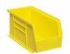 30-240 YELLOW - Akrobins PP Storage Bin, 8-1/4