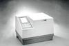 CALORIMETER - Isoperibol, with Oxygen Bomb, Microprocessor Control, Microcomputer, Parr, Isoperibol Calorimeter -- 1161163
