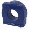 Current Sensors -- 398-1112-ND -Image