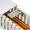 Wiring Duct Accessories : Wire Retainers : Wiring Duct -- FWR-C