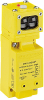 Full-size Photoelectric Sensors -- MAXI-BEAM Series -- View Larger Image