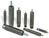 Adjustable Series Hydraulic Shock Absorbers Small Bore Series -- ECO LROEM 1.25 x 1
