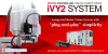 A Robot-Integrated Vision System -- iVY2 SYSTEM