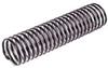 SF PVC (Thermo Plastic PVC) -- 9SFPVCW