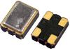 Oscillators -- 1664-1118-1-ND - Image