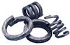 Flexible Metallic Packing -- 1600N/100CU/100AL/124 - Image