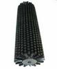 Cylinder Brush -- IMPAX330 - Image