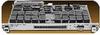 VXI -- E1355A -- View Larger Image