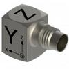 High Temperature Triaxial Accelerometer -- 3023M23 -Image