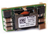 7 - 8A Point of Load Converter -- iBD -Image