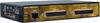 RS-232 Modbus RTU Interface to 96 Channel TTL Digital Interface -- 462S