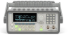 50MHz Arbitrary Waveform/Function Generator -- Model 645 - Image