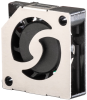 0.19 Cubic Feet Per Minute (ft³/min) Airflow (P) Micro Blower -- AGB154 -Image