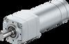 ECI Gear Motor -- ECI-63.60-K1-D00-O63.1/5,0 -Image