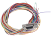 D-Sub Cables -- 116-DCHM15P6N5-36.0FN-HT1-ND -Image