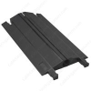 FOX Single Channel Cable Protector -- CPFOX-200 -- View Larger Image