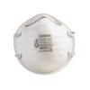 3M - 8200 Dust Respirator -- OCS8200 - Image