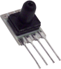 Pressure Sensors, Transducers -- 442-1070-ND -Image