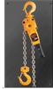 LB Series Lever Hoist -- LB015