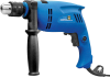 1/2 in. Hammer Drill -- 8416331 -- View Larger Image