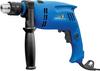 1/2 in. Hammer Drill -- 8416331