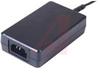 POWER SUPPLY, EXTERNAL, ITE SWITCH MODE,24V, 1.70A, 40.8W, IEC320 W GROUND C14 -- 70024992