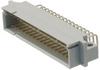 Backplane Connectors - DIN 41612 -- 609-2117-ND