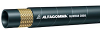 Alfa Tech 3000 Supertuff Hydraulic Hose