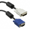 Between Series Adapter Cables -- 1175-1172-ND - Image