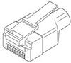 RJ45 -- 95043-2893