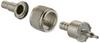 UHF Series Plug -- 259-1 - Image