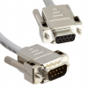 D-Sub Cables -- 277-9200-ND - Image