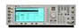 4 GHz Signal Generator -- Keysight Agilent HP E4437B
