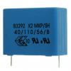 Film Capacitors -- 495-1889-ND